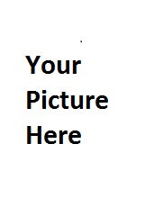 Your pic here