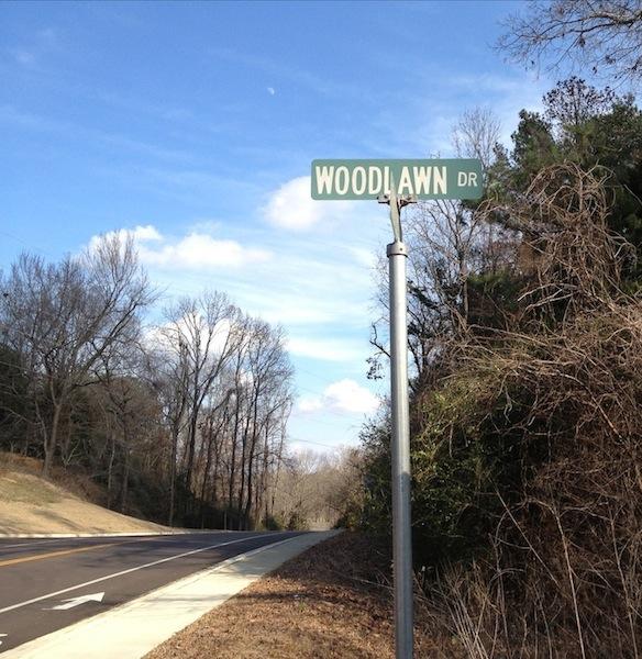 Woodlawn 1