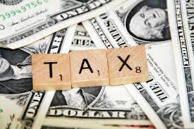 Taxes Remax Elite Realty Natchez MS